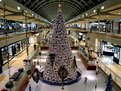 Picture Title - Christmas in the Galleria