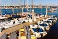 Picture Title - Marina del Rey, California, USA