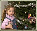 Picture Title - Her Christmas tree.jpg