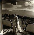 Wedding #64