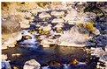 Picture Title - Flow