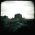 Picture Title - monument valley
