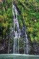 Picture Title - Mossbrae Falls