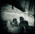 Picture Title - canyon de chelle ruins