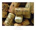 Picture Title - Portugal