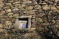 Picture Title - La finestra abbandonata