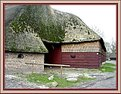 Picture Title - Orvelte, museum village