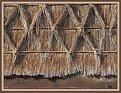 Picture Title - Orvelte, museum village, detail