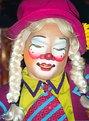 Picture Title - Clown