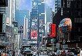 Picture Title - Times Square