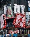 Picture Title - NY NY