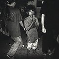 Picture Title - begging boy bangkok
