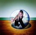 Picture Title - Bubble trouble