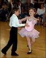 Picture Title - Children dancing