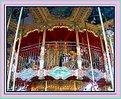 Picture Title - Carousel Fun!