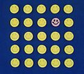 Picture Title - smiley face