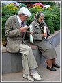"""Picture Title - ...to the """"always young"""""""