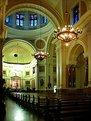 Picture Title - Porto Alegre's mother church