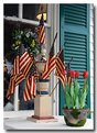 Picture Title - Eastern Shore Americana