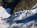 Picture Title - A glacier