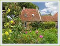 Picture Title - Old Cottage