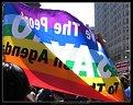 Picture Title - Anti-Bush Rally, 8/29/04