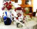 Picture Title - Wedding Bouquets