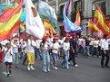 Picture Title - marcha cristiana 2004