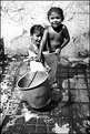 Picture Title - Gypsy Bath TimE