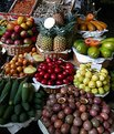Picture Title - Fruits