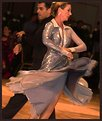 Picture Title - Rhythm of dance. International Grand Ball Championships-2004