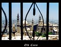 Picture Title - Old Cairo...
