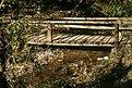 Picture Title - Il ponte