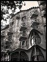 Picture Title - Batlló House