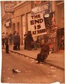 Picture Title - The End Is At Hand