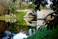 Picture Title - Warkworth
