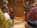 Picture Title - Nativity