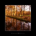 Picture Title - Autumn mirrors
