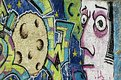 Picture Title - Street Art XX