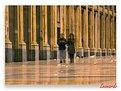 Picture Title - Chi passeggia e chi dorme...