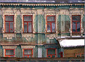 Picture Title - Russian Province (1)