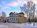 Picture Title - Russian Province (2)