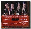 Picture Title - Brunei Coke