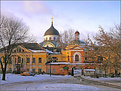 Picture Title - Russian Province (4)