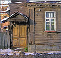Picture Title - Russian Province (7)