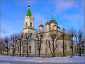 Picture Title - Russian Province (8)
