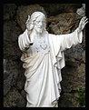 Picture Title - Jesus
