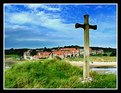 Picture Title - Alnmouth