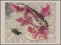 Picture Title - Seashore Art 2