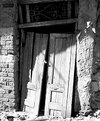 Picture Title - The Door